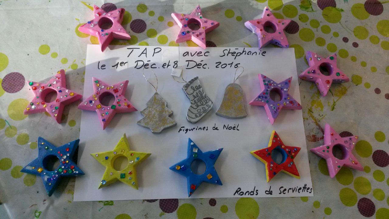 tapc (7)