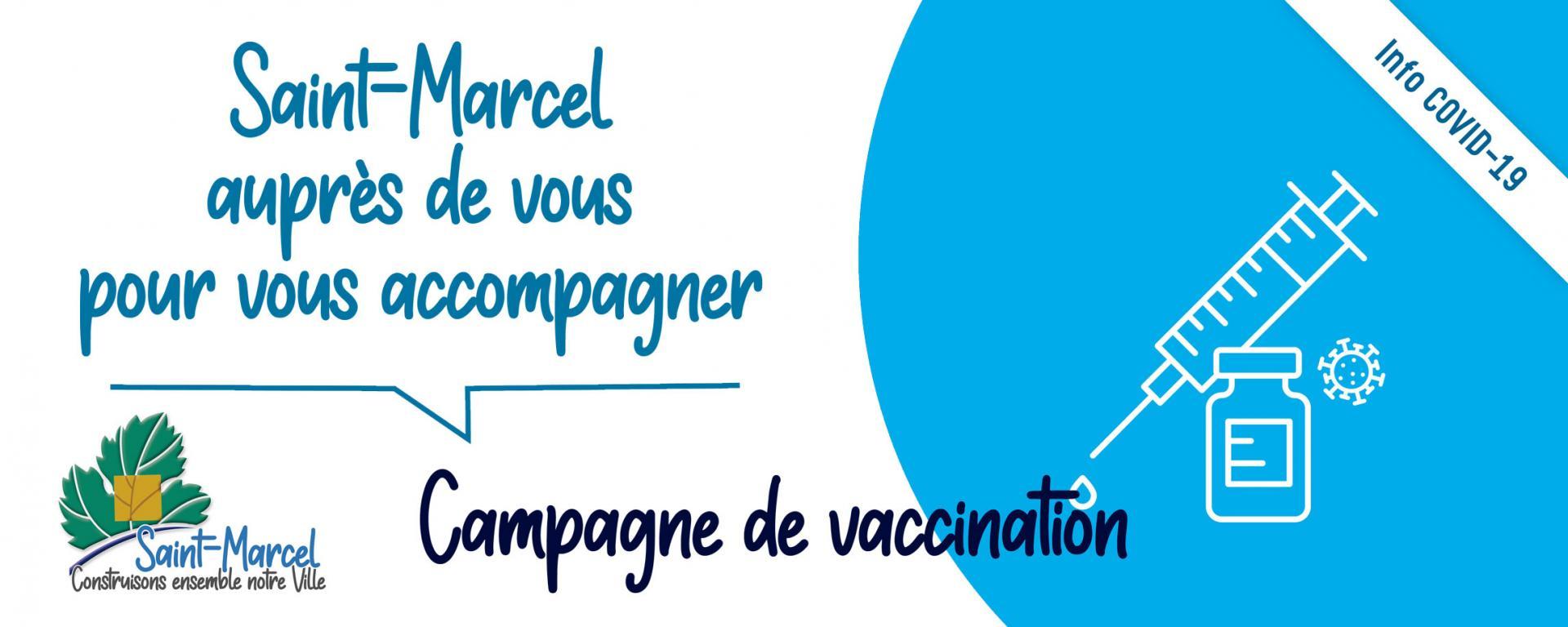 Bandeaux actu vaccination 1