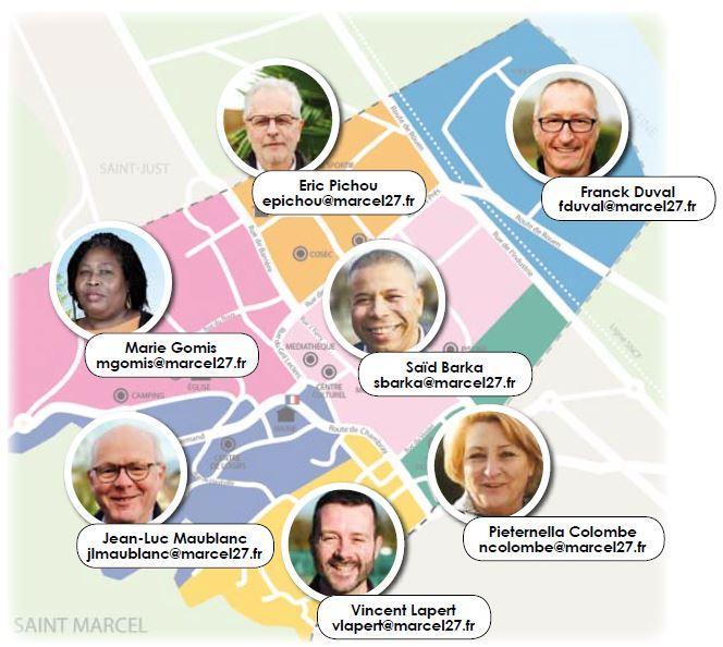 Plan referents quartier bao decembre
